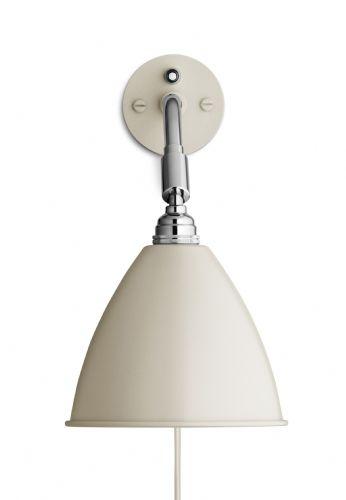lampe uden ledning