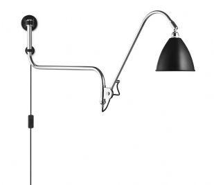 Bestlite BL10 Væglampe