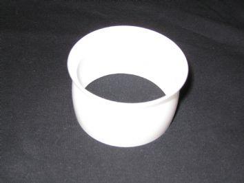 PH 3½-2½ gulv glas underskærm